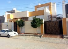 Villa property for sale Tripoli -  directly from the owner