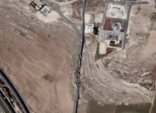 البنيات قريبة من شارع المطار 475م اعلى قمة اطلالة ساحرة