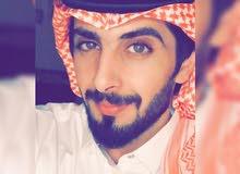 سواق مشاوير ملتزم بالوقت في مكة