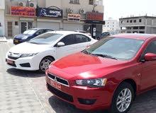 Al shahba car rent