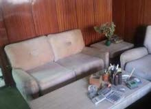 مكتب مميز على شارع رئيسى قرب ميدان الجيزة و بجوار محكمة الجيزه