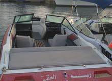 قارب ثندر كرافت للبيع