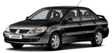 سيارات اتوماتك للأيجار 01112131053
