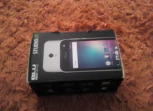 Available Others  device for sale