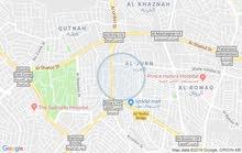 شقة للإيجار في ضاحية الأمير حسن