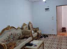 شقة تشطيب سوبر لوكس-بالاسكندرية
