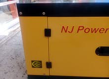 مولد كهرباء للبيع