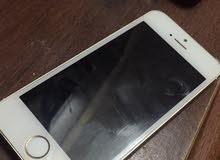 ايفون 5s 16 جي بي