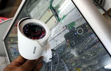 if you want cctv camera please call me