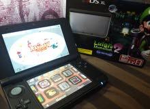 للبيع Nintendo 3DS