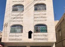 الزرقاء - شارع الأمير رعد - قرب زاوية ألوفا