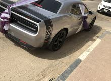 Used 2015 Challenger