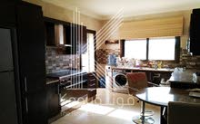 Apartment property for rent Amman - Deir Ghbar directly from the owner