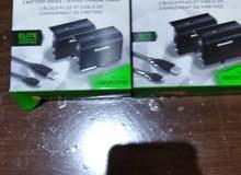 Xbox للبيع