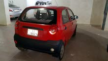 For sale Used Chevrolet Spark