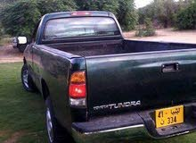 2003 Used Toyota Tundra for sale