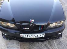 1 - 9,999 km mileage BMW 528 for sale