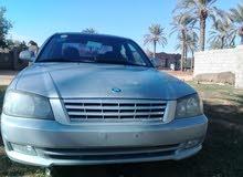 2005 Kia Optima for sale