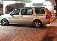 Chevrolet Uplander 2009 For Sale