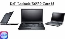 لابتوب Dell Latitude E6530 Core i5 مستعمل فقط 1300 شيكل