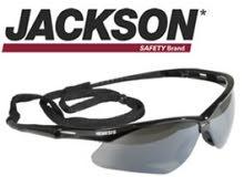 Jackson Safety V30 Nemesis Safety Glasses