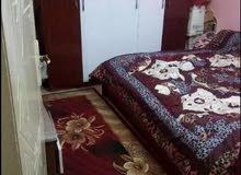 امتلك شقه بأرخص سعر من عقارات المصري في الملكه فيصل تبعد 10 دقايق عن مترو فيصل