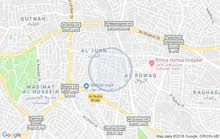 Apartment property for rent Amman - Daheit Al Ameer Hasan directly from the owner