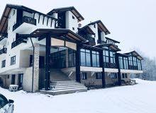 فندق 4 نجوم في رومانيا