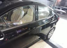 2012 Hyundai Accent for sale