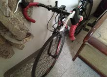 دراجه R300 H