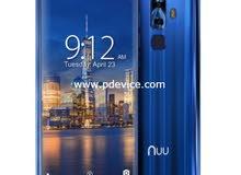 جهاز nuu 3g  امريكي تجميع صيني