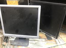 Dell Desktop computer with competitive prices