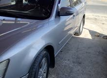 2010 Used Hyundai Sonata for sale