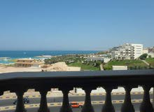 First Floor apartment for sale - Arabia area