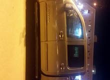 Automatic Nissan 2006 for sale - Used - Salala city