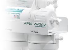 فلتر ماء ( Aqua) عروض حصرية