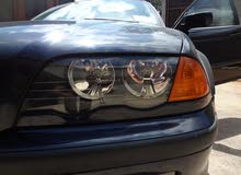 2000 BMW 320 for sale in Misrata