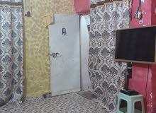بيت في ابو الخصيب كوت ثويني قرب ساحة الطوبه معروض لايجار