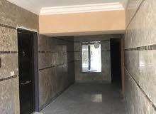 شقة المنطقه الثامنه