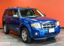 Ford Escape for sale in Tobruk