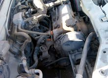 محرك وكمبيو سوزوكي 3بسطوني