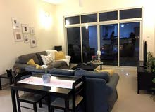 Amazing 2 #Bedrooms #apartment with modern #furniture fully furnished #Sea Views