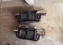 قطع غيار مستعمل محركات افنارات صطبات رشاشات بوبينة