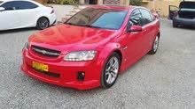 1 - 9,999 km Chevrolet Lumina 2007 for sale