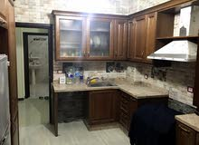 apartment in Sharqia for sale