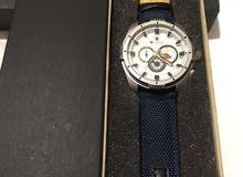 ساعة ماركة   GLORIA orginal