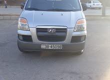 هونداي ستاريكس 2004 للبيع