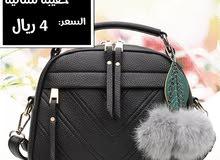 Hand Bags for sale New in Al Dakhiliya