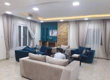 شقة للبيع في الشميساني خلف فندق الميريديان للبيع بسعر مغري