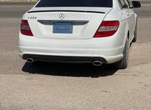 0 km Mercedes Benz C 300 2009 for sale